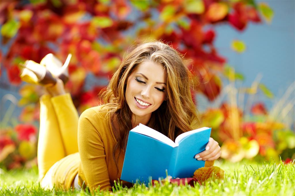 שיטת I-FACTOR חינוך- באהבה לאקדמיה