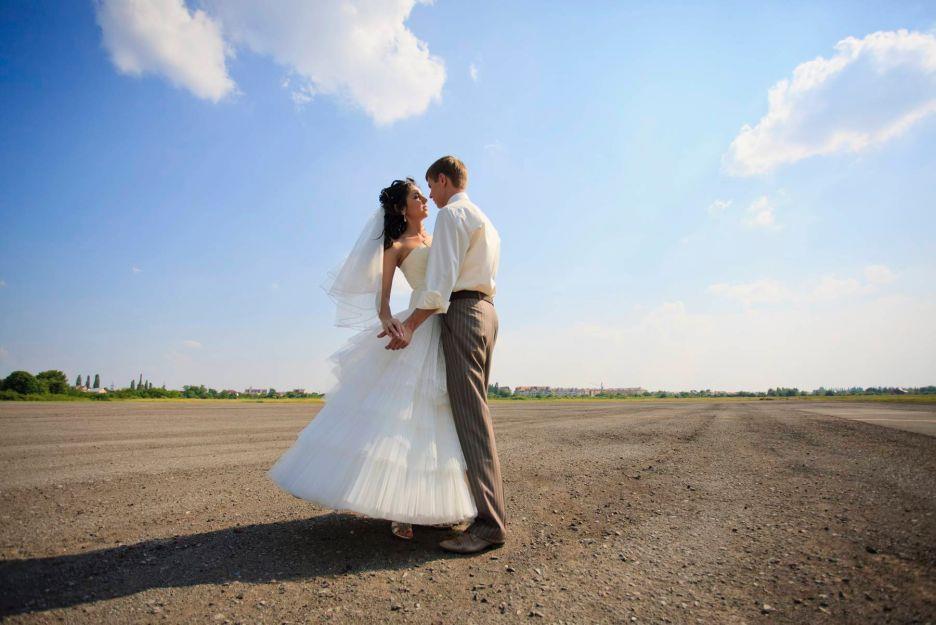 חתונות עסקיות: כך תעשו זאת נכון
