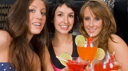 7 סודות הצלחה לנשים עסוקות
