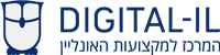 digitalil-logo-retina